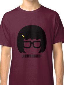 Tina Uhhhhh Classic T-Shirt