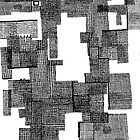 Precinct 1 by Andy Mercer