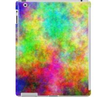 Plasma 24 iPad Case/Skin