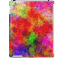 Plasma 30 iPad Case/Skin