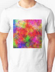 Plasma 30 Unisex T-Shirt