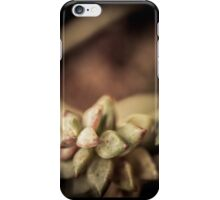 A New Life iPhone Case/Skin