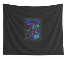 WDV - 111 - Isle Wall Tapestry