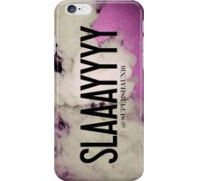 SLAY Phone Case (Smoke) iPhone Case/Skin
