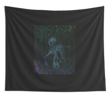 WDV - 114 - Cursion Wall Tapestry