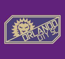Orlando City by TriStar