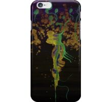 WDV - 120 - Horse iPhone Case/Skin