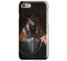 NES Homage Shadowgate iPhone Case/Skin