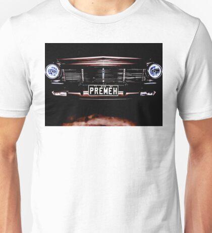 Holden Unisex T-Shirt