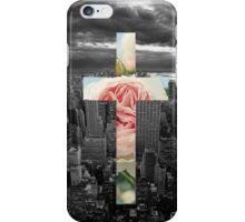 Cross Roads of Dreams Case iPhone Case/Skin