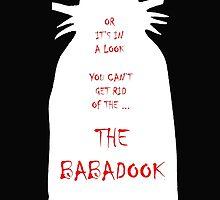 DOOK DOOK DOOK by Evangeline Parkinson