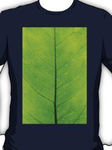 Lemon leaf T-Shirt