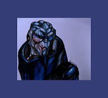 Garrus Vakarian - Mass Effect 2 Unisex T-Shirt
