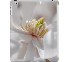 Delightful  iPad Case/Skin