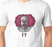 It Unisex T-Shirt