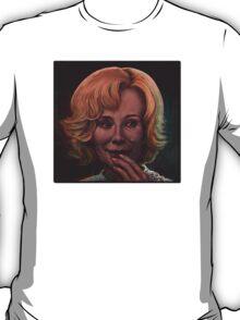 Jessica Lange T-Shirt