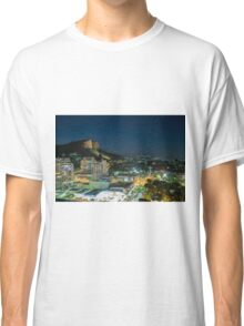 Castle Hill Classic T-Shirt