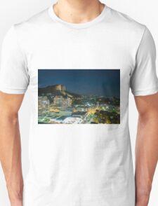 Castle Hill T-Shirt