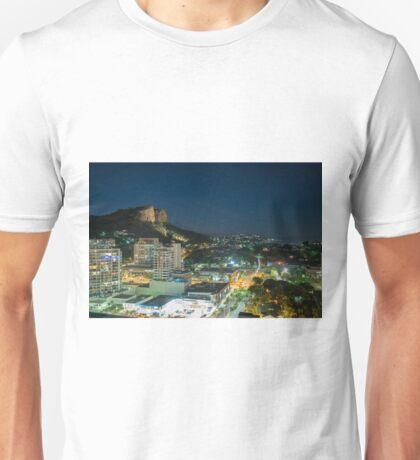 Castle Hill Unisex T-Shirt