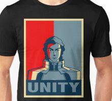 Kuvira the uniter Unisex T-Shirt