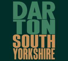 DARTON, SOUTH YORKSHIRE-3 by IMPACTEES