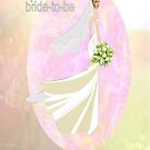 Bride to be  (4370 views) by aldona