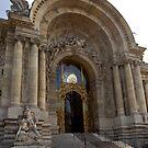 Welcome To Le Petit Palais ©  by © Hany G. Jadaa © Prince John Photography