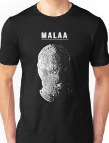 Malaa Unisex T-Shirt