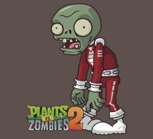 future zombie Kids Clothes