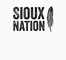 The Sioux Nation Unisex T-Shirt