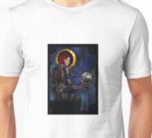 Tarot: Shepard Unisex T-Shirt