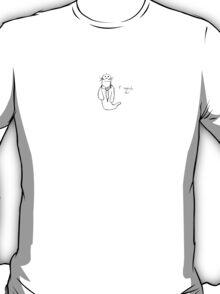 Corporate Seal T-Shirt