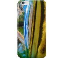 Kaleidoscope Glass iPhone Case/Skin