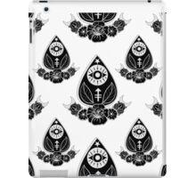 Occult iPad Case/Skin