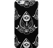 Occult iPhone Case/Skin