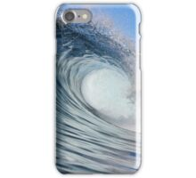 Forever Fascinated iPhone Case/Skin