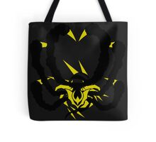 【1700+ views】Pokemon Giratina Dark version Tote Bag