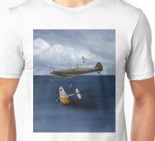 Haynes Makes a Killing Unisex T-Shirt