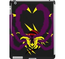 【3300+ views】Pokemon Giratina Color version iPad Case/Skin