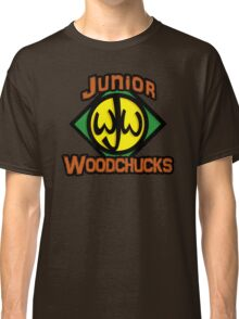 Junior Woodchucks Classic T-Shirt