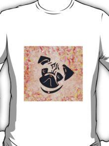 pug 26a T-Shirt