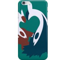 【1800+ views】Pokemon Latios & Latias iPhone Case/Skin