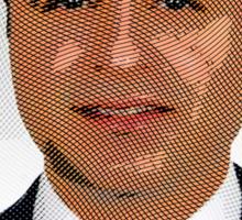 selahaddin Demirtas Sticker