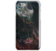 Fragile 63 iPhone Case/Skin