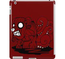 【3300+ views】NARUTO: Eight-tails Gyuki (八尾·牛鬼) iPad Case/Skin