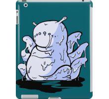【2500+ views】NARUTO: Six-tails Saiken (六尾·犀犬) iPad Case/Skin