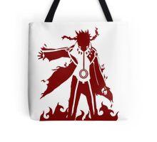 【21800+ views】NARUTO: Uzumaki Naruto Tote Bag