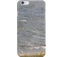 Boys will be boys (Young men)  iPhone Case/Skin