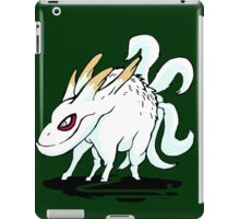 【2700+ views】NARUTO: Five-tails Kokuo (五尾·穆王) iPad Case/Skin