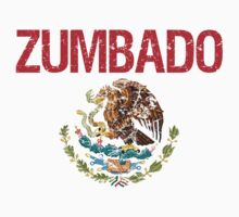 Zumbado Surname Mexican by surnames
